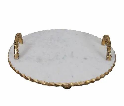 Kitchenware Tray