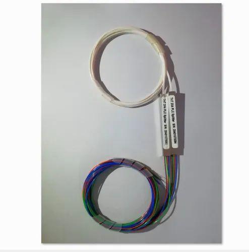 2X4 PLC Splitter