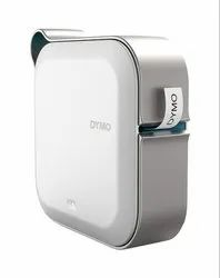 Dymo Mobile Labeler Via Bluetooth Smartphone Printer
