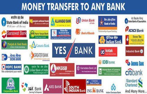 Product Image Domestic Money Transfer