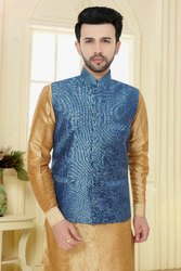 Readymade Kurta Paijama With Jacket