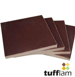 Tufflam Phenolic Paper Laminate Sheets