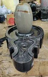 Narmadeshwar Shiva Lingam