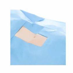 P0101 Major Drape