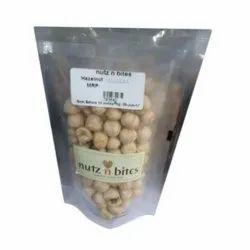 Grade A Hazel Nuts, Packaging Size: 100 g