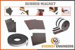 Everest Flexible Magnet Strip