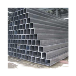 Alloy Steel Square Welded Pipe