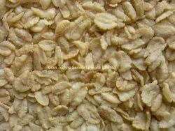Wheat Flakes, Packaging Type: Packet