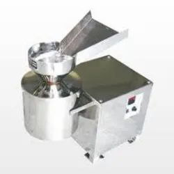 Potato Slicer ( Potato Chip ) Machine