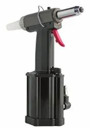 Pneumatic Riveters