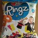 Easy Fun Ringz