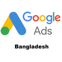 Google Ads In Bangladesh