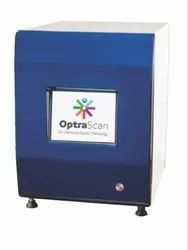 OptraSCAN OS-120 Digital Pathology Scanner