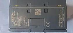 Siemens Plc Simatic S7- 200 Smart Cpu St20 6es7 288-1st20-0aa0