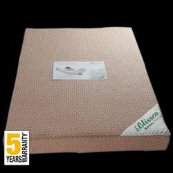 Blissco(Sleep Natural)Pearl Care Memory Foam Mattress