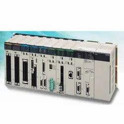 Omron CS1 Programmable Controllers