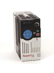 PowerFlex 525 AC Drive