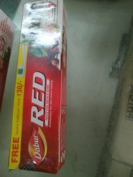 Dabur Red Paste