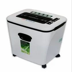 Industrial Paper Shredder- CC 0830 AP