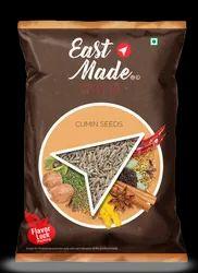 Eastmade Cumin Seeds