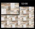 ELD-078 Hexa Ceramic Tiles