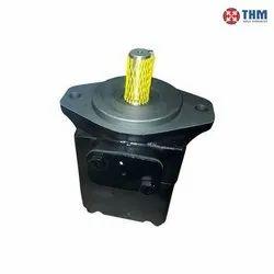 T7C Vane Pump