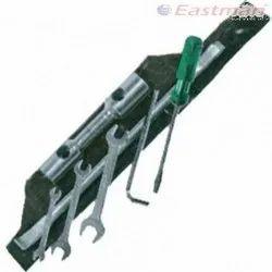 Eastman Commercial Tool Kit
