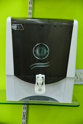 Alica RO Water Purifier