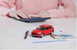 Auto Loan Service