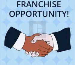 PCD Pharma Distributor / Franchisee
