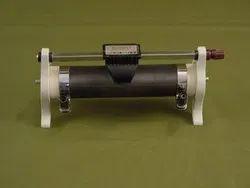 CPE-871A Slide Wire Rheostats
