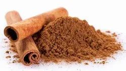 PARAS SPICES Natural CINNAMON POWDER, Packaging Type: Packet, Dalchinni