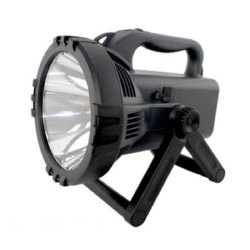 Portable Search Lights