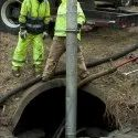 Pollution Control Services Eqpt, Commercial