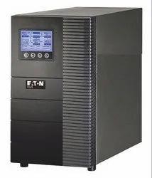 Single Phase 1 KVA Eaton UPS, for Residential