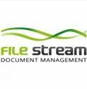 Filestream Electronic Document Management System, Pune