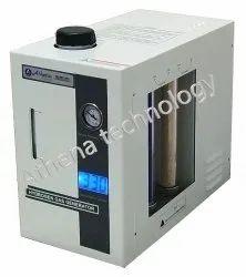 Hydrogen Generator SPE PEM 2000 3000