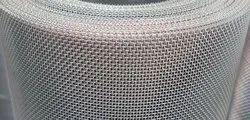 Hastelloy Wire Cloth