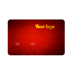 Atm Cards at Best Price in India