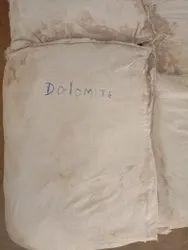 Dolomite, Bag, 50Kg