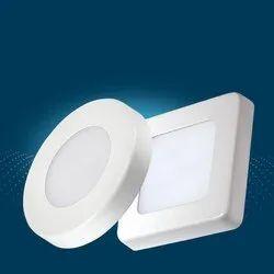 OEM 3 Watt LED Stricker (Surface), Model Number/Name: Led Stricker (surface)