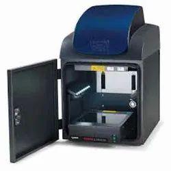 RS-312DB Gel Documentation System