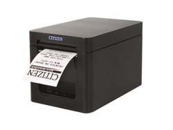Citizen POS Thermal Printer