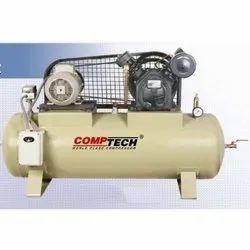 Cp comptech 5 - 25 HP Compressor
