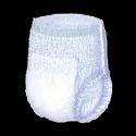 Baby Diaper Pant Type
