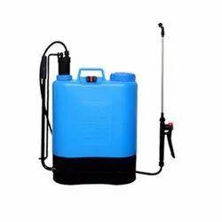 Kisan Agriculture Sprayer Pump