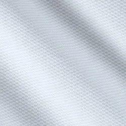 Cotton Pique Fabrics