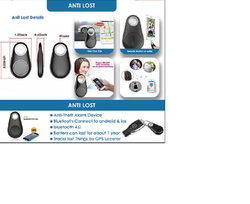 Key Finder Key Finder Software Latest Price Manufacturers Suppliers