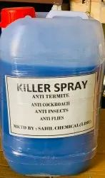 Insecticide Killer