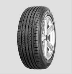 Goodyear Assurance TripleMax Tyre, Size: 175/70r14 84 H
